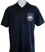 Cameronians - Polo Shirt
